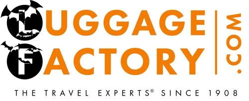Luggage Factory