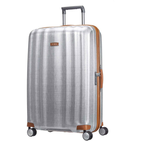 Samsonite Black Label Lite-Cube DLX Spinner 82/31