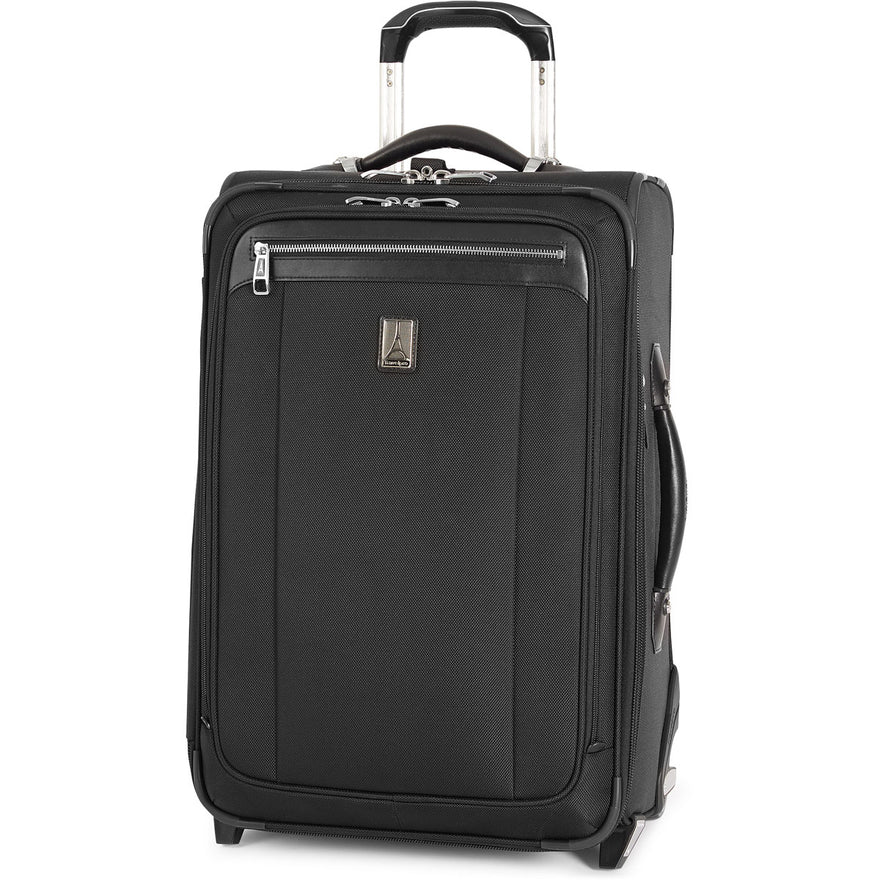 Travelpro Platinum Magna2 22in Expandable Carry On - Luggage Factory
