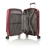 Heys Portal 3 Piece Expandable Spinner Set