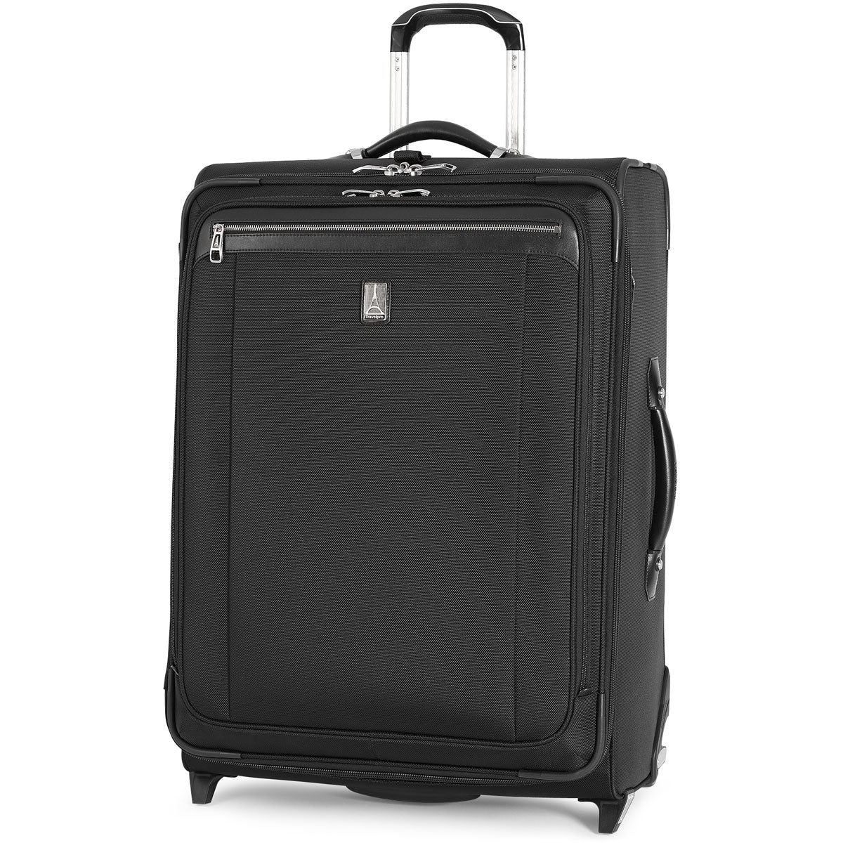 Travelpro Platinum Magna2 26in Expandable Rollaboard