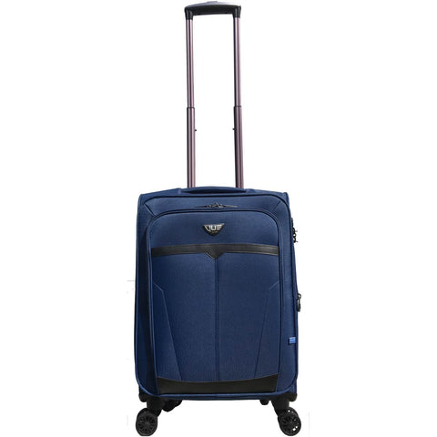 VUE Premier LTE Carry On Spinner