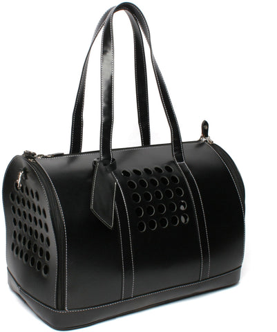 Bark N Bag Carrier One