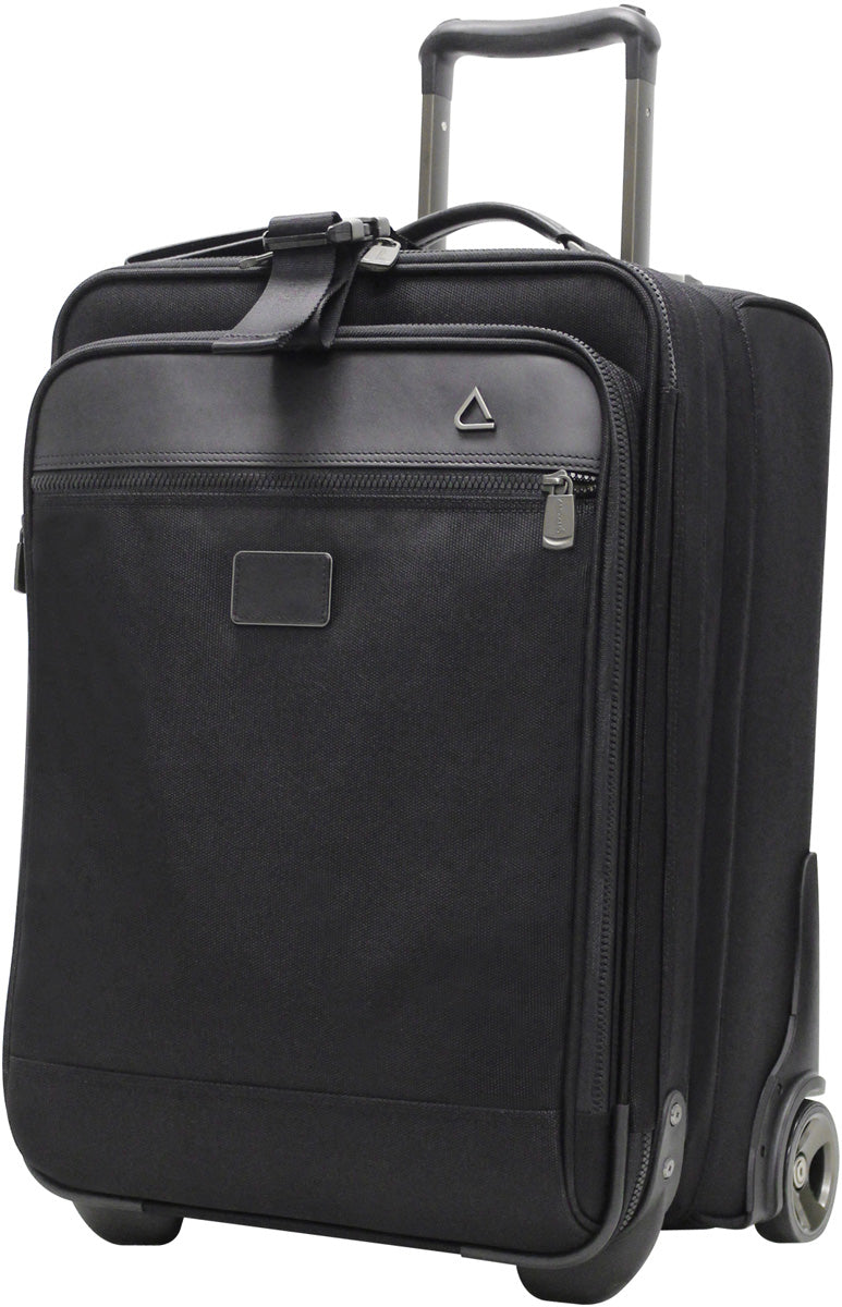 Andiamo Avanti 20in International Auto-Expand Carry On