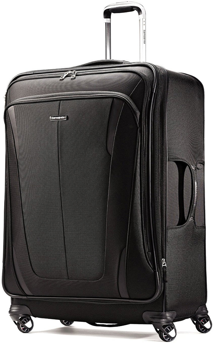 Samsonite Silhouette Sphere 2 Spinner 29