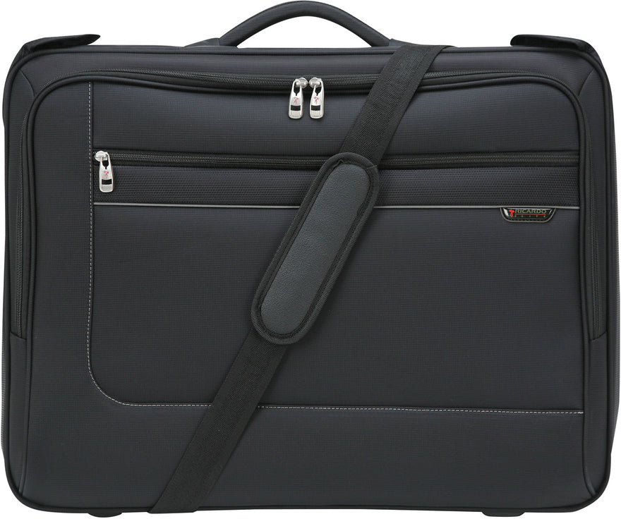 Ricardo Beverly Hills Sausalito Superlight 2.0 38in Garment Bag