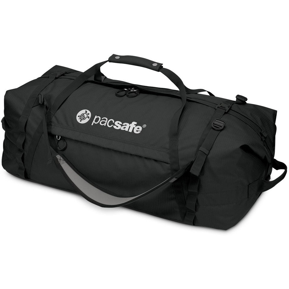 Pacsafe Duffelsafe AT100 Anti-theft Adventure Duffel