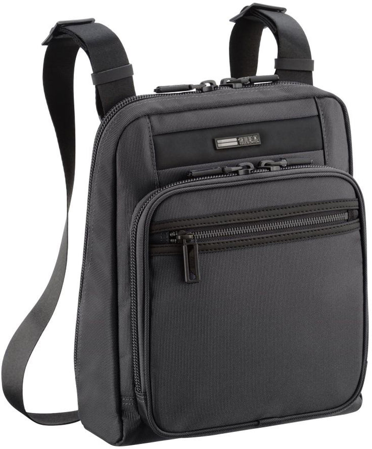 Zero Halliburton Zest Shoulder Bag