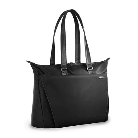 Briggs & Riley Sympatico Shopping Tote