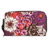 Vera Bradley Accordion Wallet - Luggage Factory