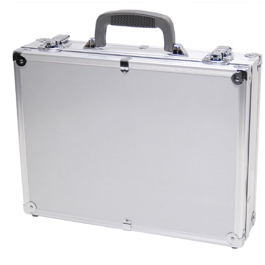 T.Z. Case Business Case 16in Packaging/Tool Case