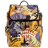 Vera Bradley Lighten Up Drawstring Backpack - Luggage Factory