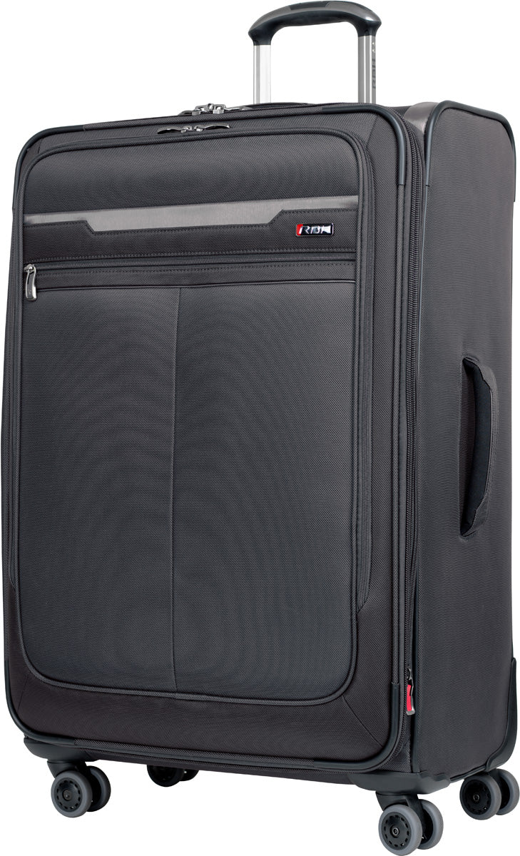 Ricardo Beverly Hills Bel Aire 28in 4W Expandable Upright