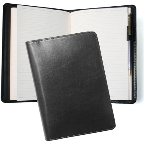Royce Leather Executive Wrighting Journal