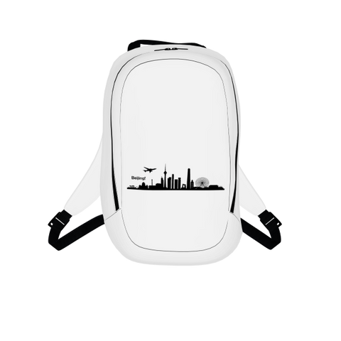 Beijing Backpack - Travel Experts Collection