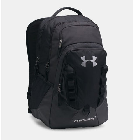 Under Armour Storm Recruit Backpack One Size