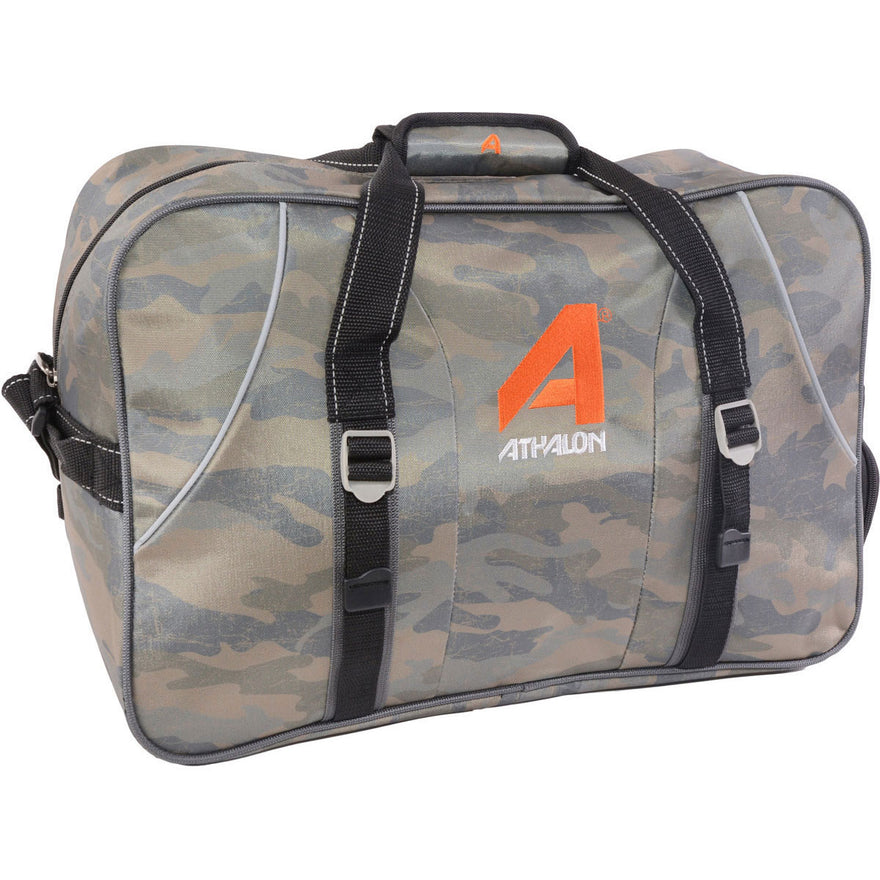Athalon Long-Haul Carryall