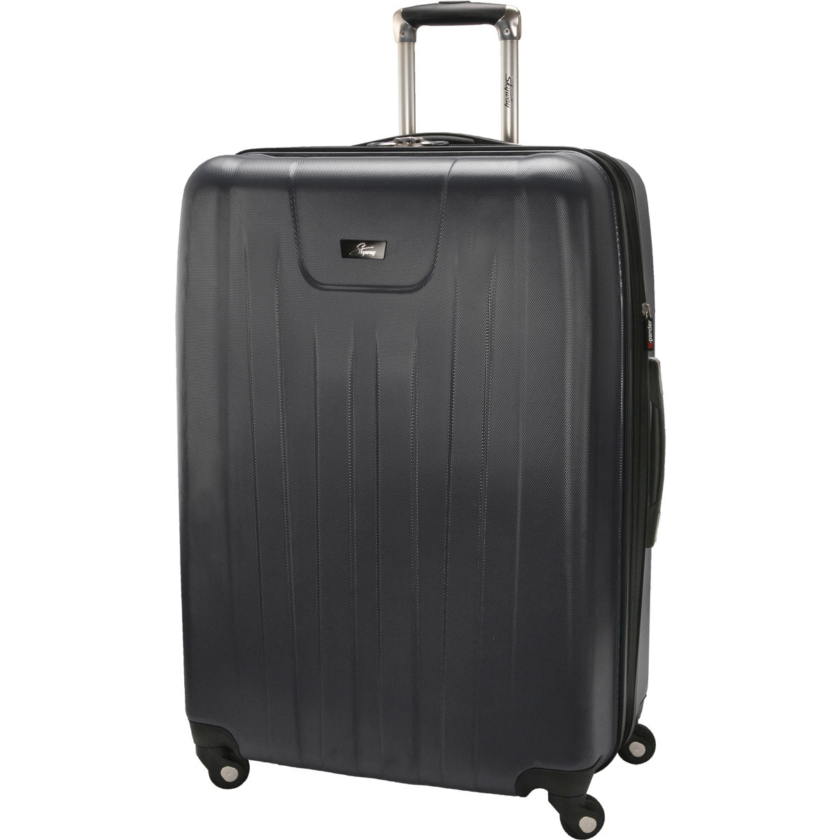 Skyway Nimbus 2.0 28in Expandable Spinner Upright