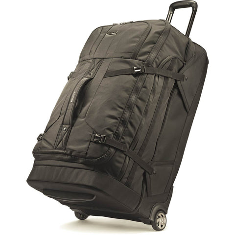 Boyt Edge 30in Drop Bottom Duffel