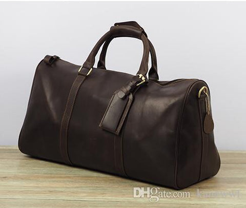 2016 new fashion men women travel bag duffle bag, brand designer luggage handbags large capacity