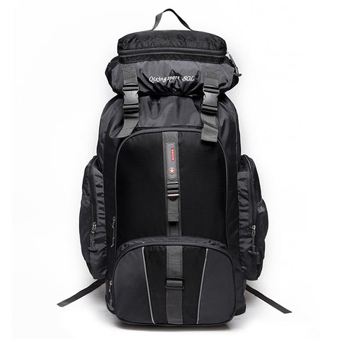 Multi Function Hiking Backpack