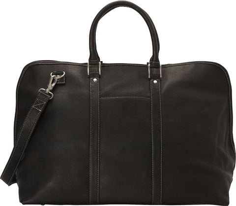 LeDonne Leather Drifter Duffel