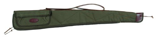 Boyt Harness Signature Series Shotgun Case With Pocket (Od Green, 54-Inch)