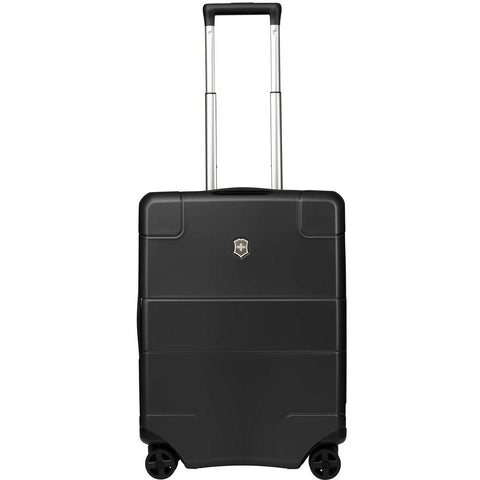 Victorinox Lexicon Hardside Global Carry On