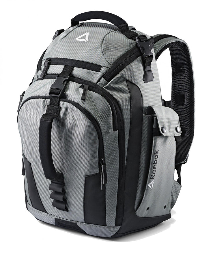 Reebok Delta Elite Short Haul Backpack