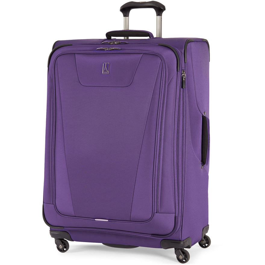 Travelpro Maxlite 4 29in Expandable Spinner