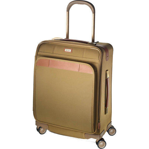 Hartmann Ratio Classic Deluxe Domestic Carry On Expandable Glider