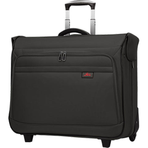 Skyway Sigma 5 42in 2 Wheeled Garment Bag