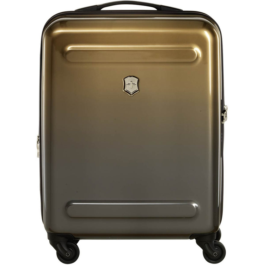 Victorinox Etherius Gradient Global Carry On