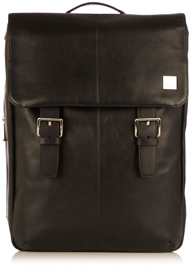 Knomo Brompton Hudson Backpack