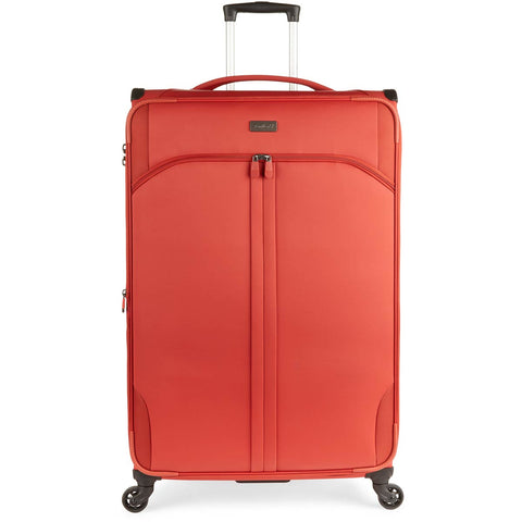Antler Aire DLX 30in Large Spinner Suitcase