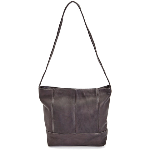 Royce Leather Luxury Women's Shopping Tote Everyday Bag