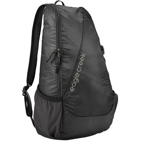 Eagle Creek 2-in-1 Sling/Backpack