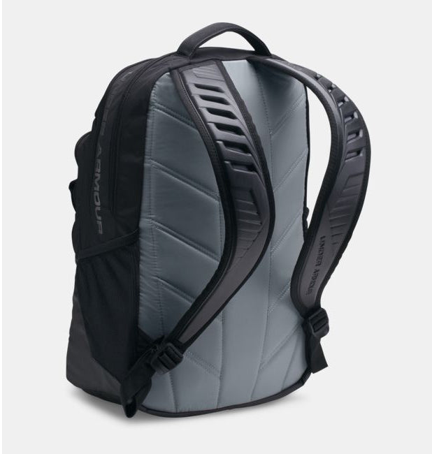 7b705884967d Under Armour Storm Recruit Backpack One Size