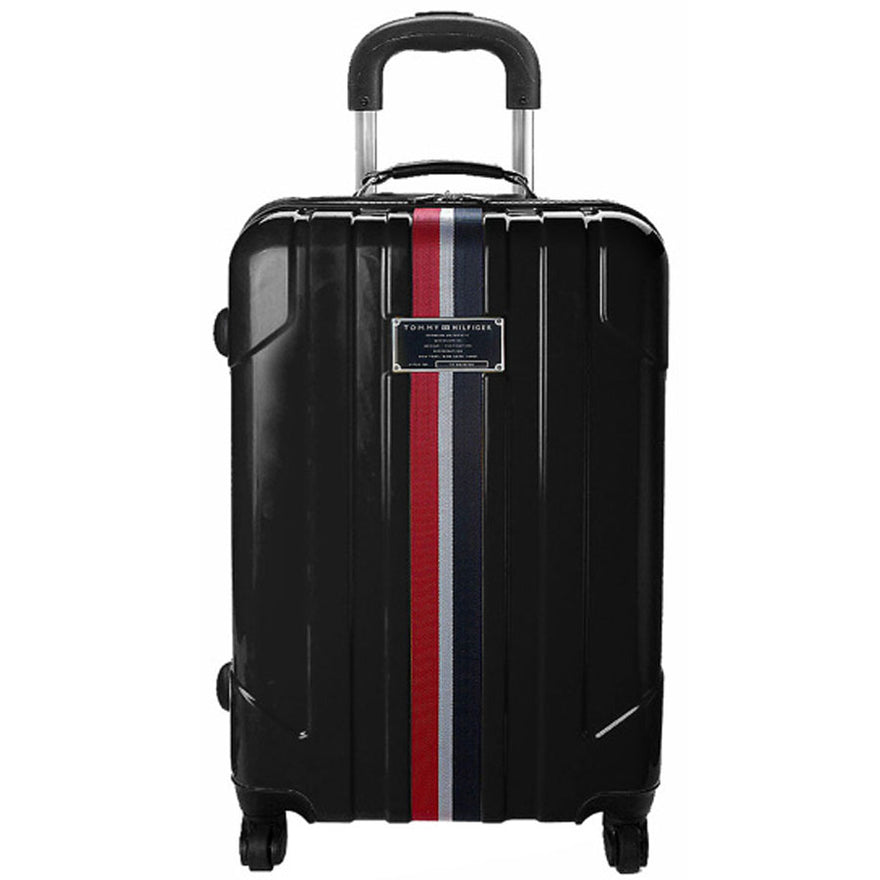 Tommy Hilfiger Lochwood 21in Upright Spinner