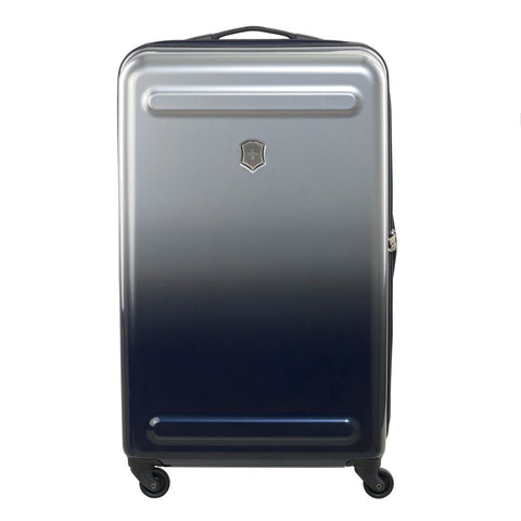 Victorinox Etherius Gradient Large Upright