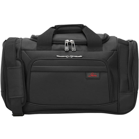 Skyway Sigma 5 22in Duffel