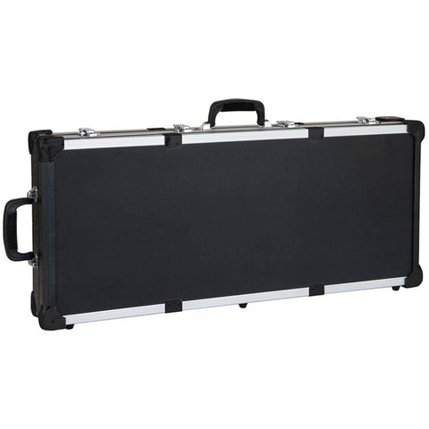T.Z. Case Gun Cases Shotgun Case