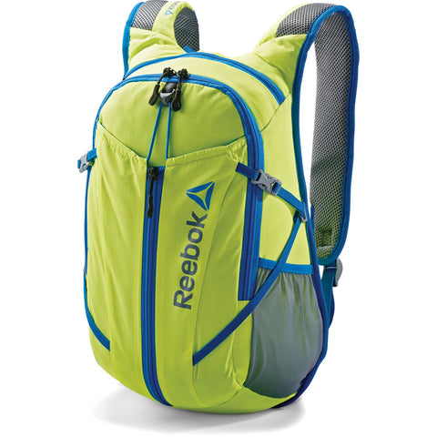 Reebok Delta Core Survivor Backpack