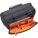 Briggs & Riley Verb Roam Rolling Case