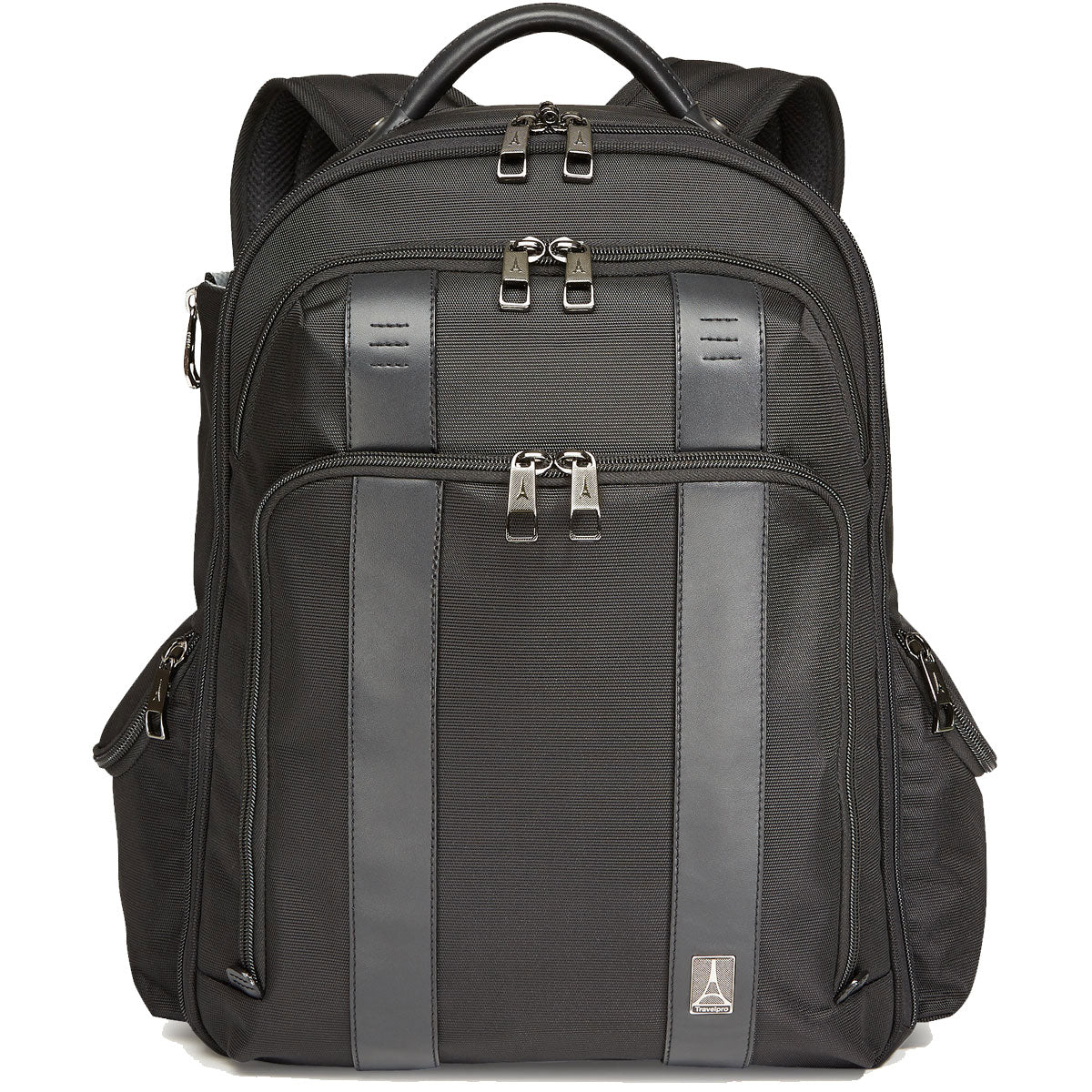 Travelpro Executive Choice Checkpoint-Friendly 17in Computer Backpack