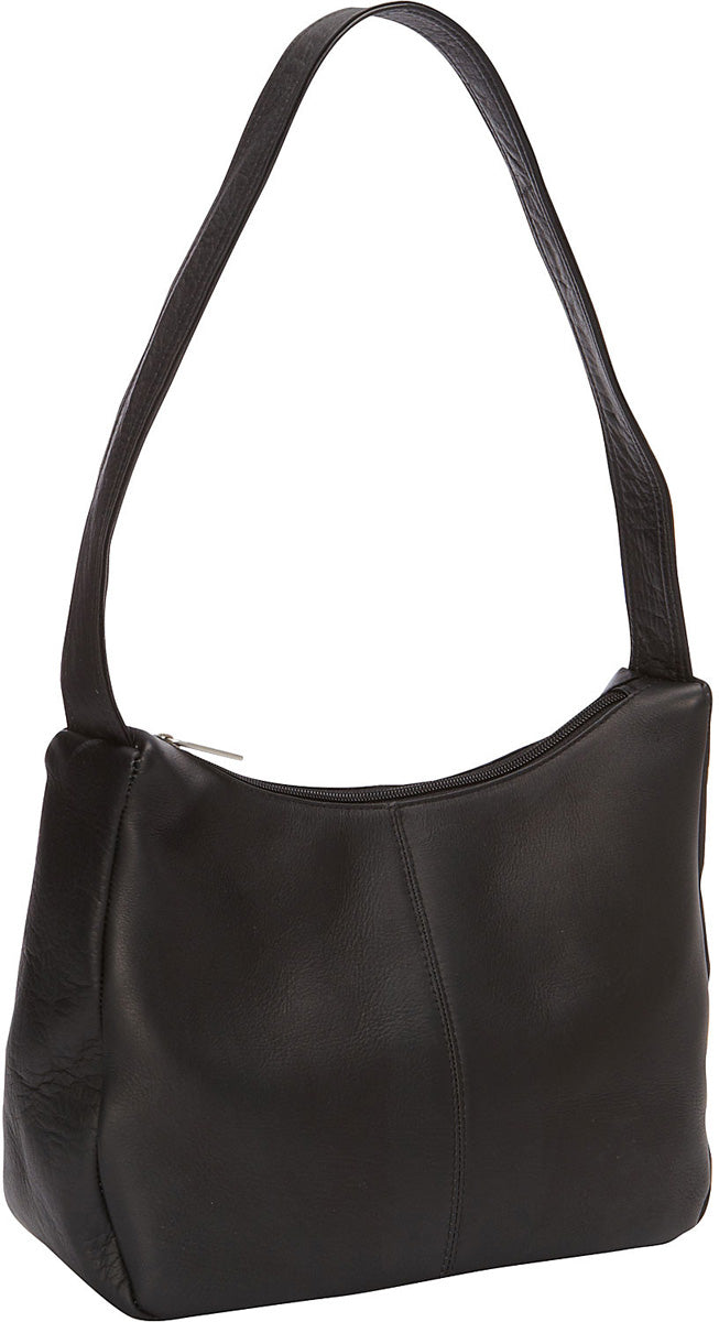 LeDonne Leather The Urban Hobo