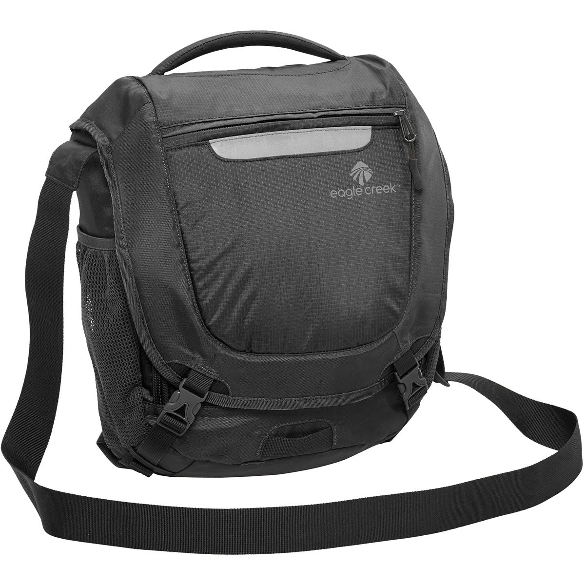 Eagle Creek Catch-All Courier Pack