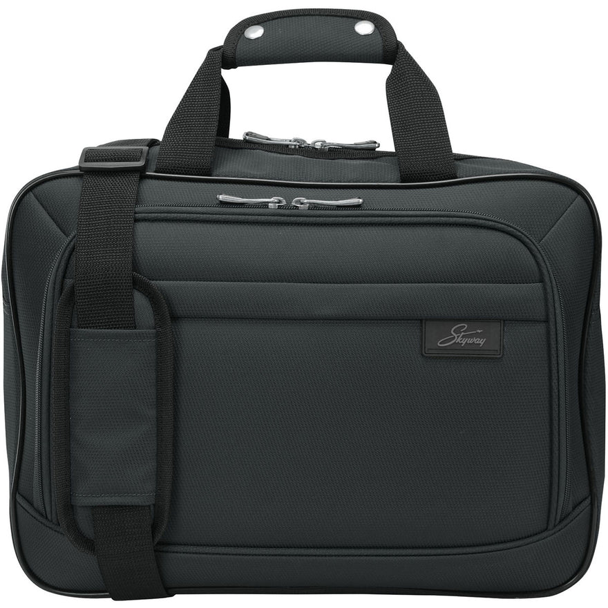 Skyway Sigma 5 16in Shoulder Tote