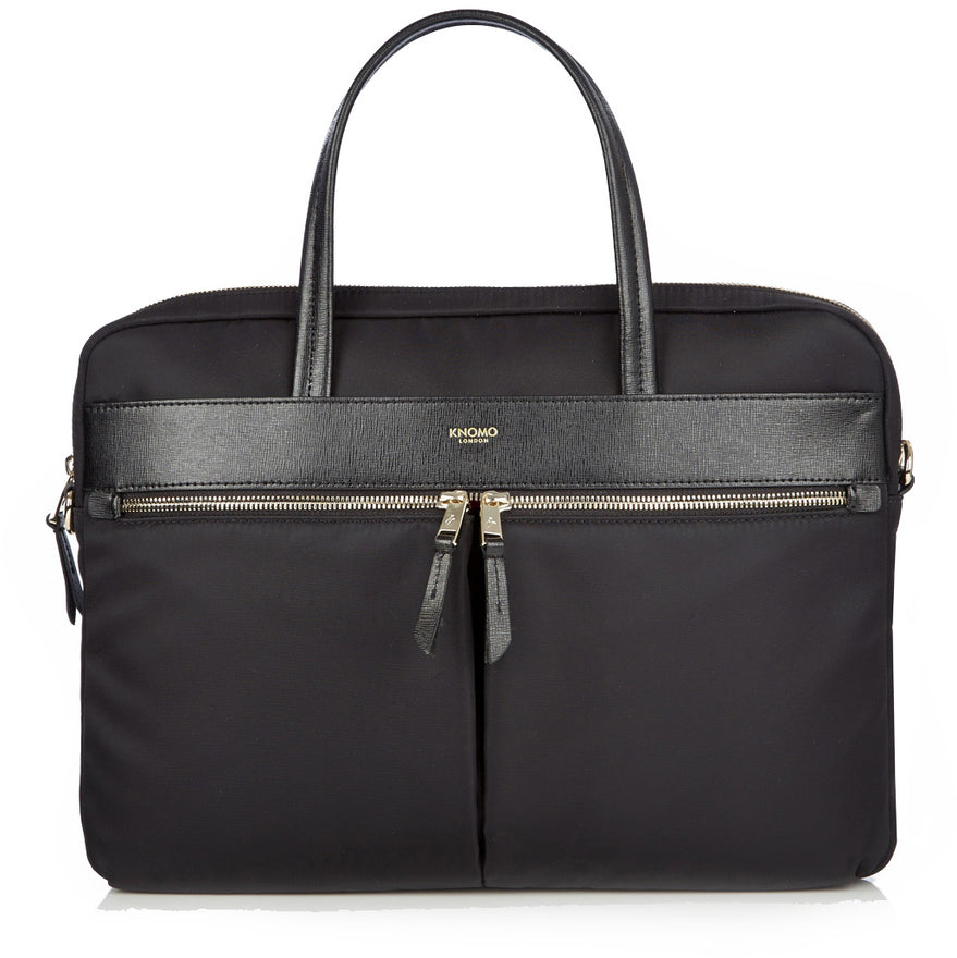 Knomo Mayfair Hanover Slim Brief