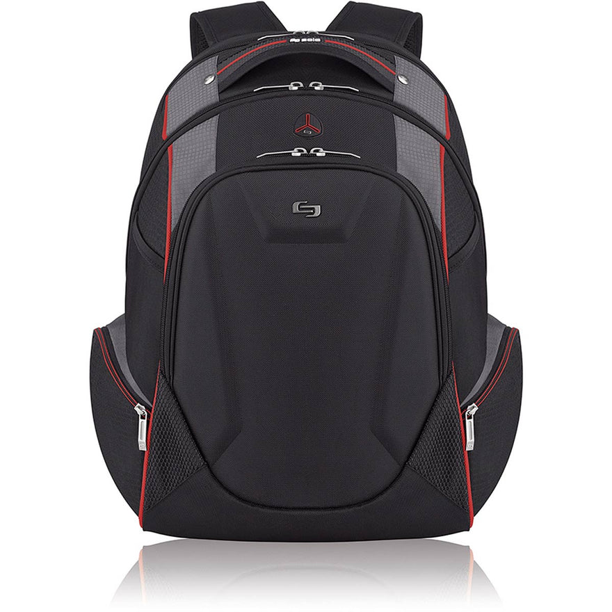 Solo Active 17.3in Backpack